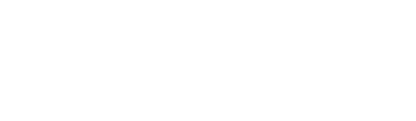 telecharger la carte de cocktails